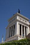Nationaldenkmal des Vittorio Emanuele II