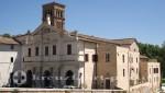 San Bartolomeo all Isola