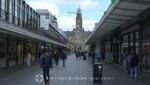 Stadhuisplein - Blick auf das Stadhuis