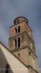 Dom zu Salerno - Turm