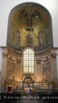 Dom zu Salerno - Eine Seitenkapelle