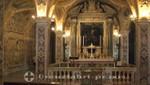 Dom zu Salerno - Die Krypta