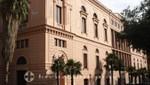 Salerno - Teatro Verdi