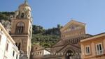 Dom zu Amalfi