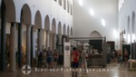 Dom zu Amalfi - Museum