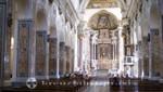 Dom zu Amalfi - Das Mittelschiff