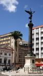 Salvador da Bahia - In der Unterstadt