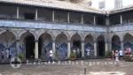 Salvador da Bahia - Convento e Igreja de Sao Francisco - Kreuzgang