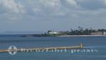 Salvador da Bahia - Forte Monte Serrat