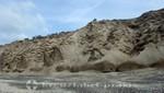 Santorin - Vlichada Beach II