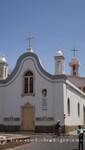 Sao Vicente - Mindelo - Nossa Senhora da Luz