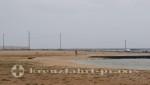 Sao Vicente - Strand von Baia das Gatas