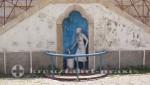 Sao Vicente - Mindelo - Ehemalige öffentliche Wasserstelle