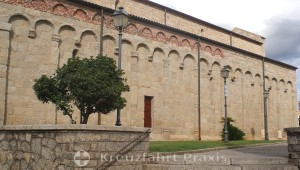 Basilica Minore di San Simplicio