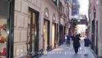 Savona - Via Pia