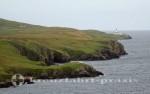 Insel Bressay
