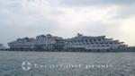 Marina South Pier