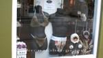 Skagway-Souvenirs