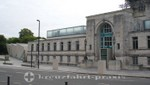 Southampton - SeaCity Museum