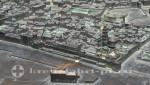 Split - Ein Stadtmodell