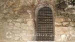 Split - Mauerwerk der Podrumi