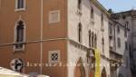Split - Das Alte Rathaus