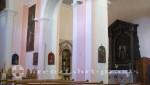 Split - Kirche der Hl. Katharina von Alexandria