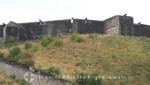 St. Kitts - Brimstone Hill Fortress