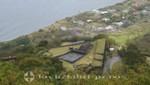 St. Kitts - Brimstone Hill Fortress - Magazine Bastion