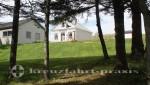 Sydney/Cape Breton - Highland Village Museum