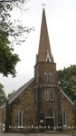 Sydney/Cape Breton - Anglican Church of St George