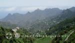Teneriffa - Anaga-Gebirge