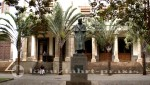 Teneriffa - Tribunal Superior de Justicia de Canarias