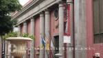 Teneriffa - Museo Municipal de Bellas Artes