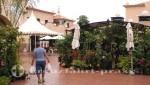 Teneriffa - Mercado Central de Nuestra Senora de Africa