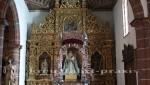 Teneriffa - Iglesia de Nuestra Senora de la Concepcion