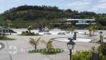Teneriffa - Parque Maritimo