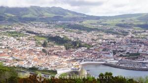 Terceira (Azores)