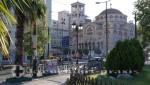 Piraeus - Kathedrale Agia Triada