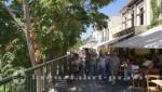 Athen - Adrianou