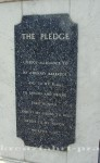 Barbados - The Pledge