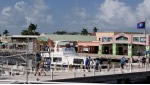 Belize City / Belize