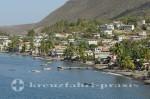 Dominica - Mahaut