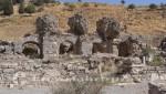 Ephesus - Varius Bäder