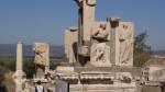 Ephesus - Memmius Monument
