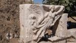 Ephesus - Nike