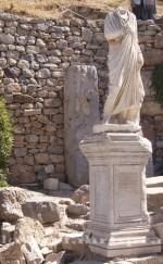 Ephesus - Doktor Alexandros