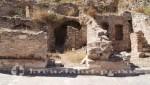 Ephesus - Terrassenhäuser