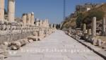 Ephesus - Marmorstrasse