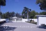 Grand Cayman - Governor's House